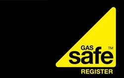 Gasafe Registered Installer