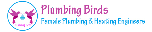 Plumbing & Heating Services - Cambridge - Plumbing Birds